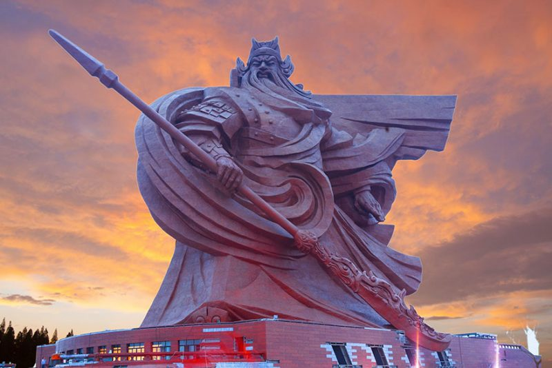 giant-war-god-statue-general-guan-yu-sculpture-monument (2)