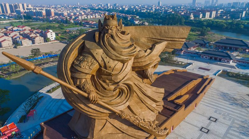 giant-war-god-statue-general-guan-yu-sculpture-monument (6)