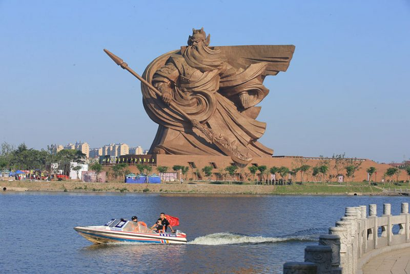 giant-war-god-statue-general-guan-yu-sculpture-monument (7)