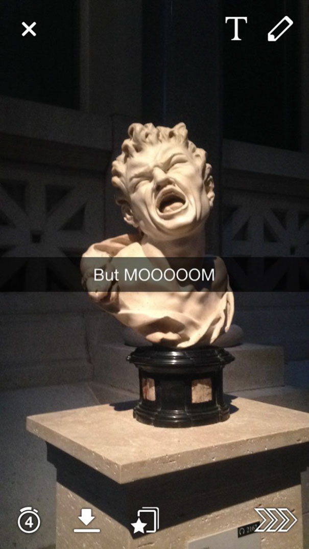 hilarious-comments-classic-art-museum-funny-snapchats (1)