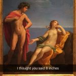 hilarious-comments-classic-art-museum-funny-snapchats (11)