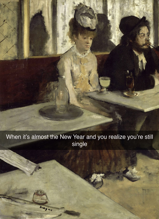 hilarious-comments-classic-art-museum-funny-snapchats (13)