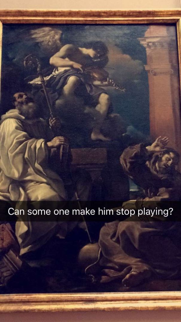hilarious-comments-classic-art-museum-funny-snapchats (3)