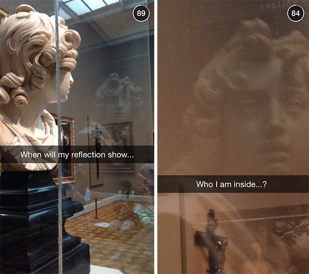 hilarious-comments-classic-art-museum-funny-snapchats (5)