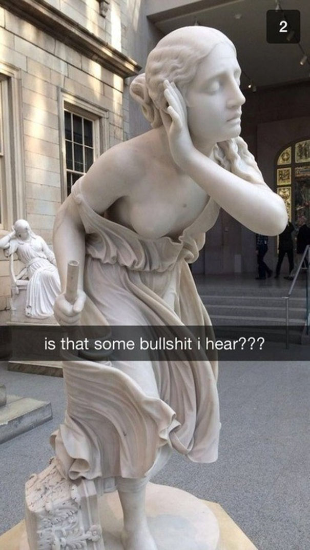 hilarious-comments-classic-art-museum-funny-snapchats (6)