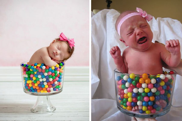 hilarious-pictures-of-perfect-baby-photoshoot-pinterest-fails (10)