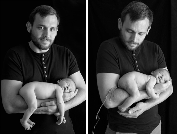 hilarious-pictures-of-perfect-baby-photoshoot-pinterest-fails (11)