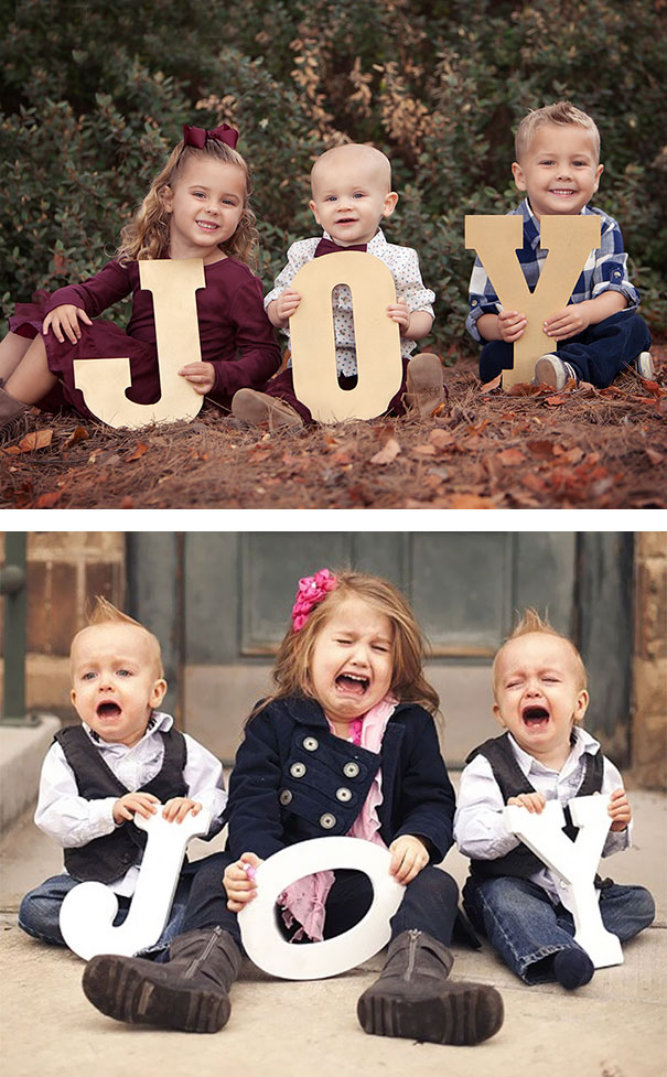 hilarious-pictures-of-perfect-baby-photoshoot-pinterest-fails (14)