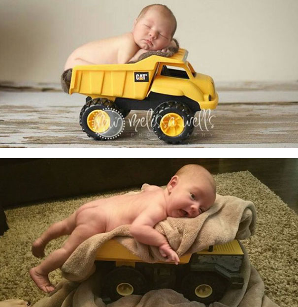hilarious-pictures-of-perfect-baby-photoshoot-pinterest-fails (2)