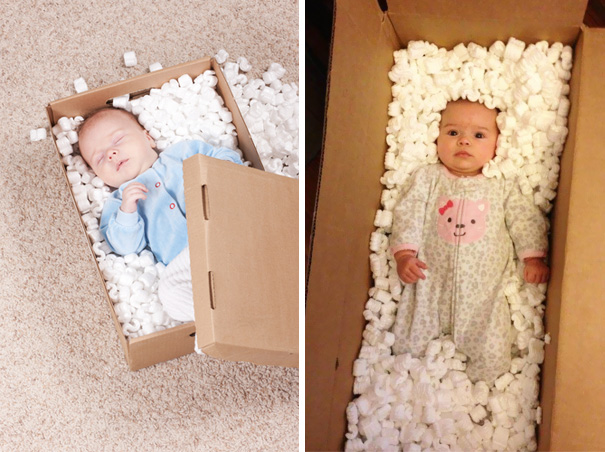 hilarious-pictures-of-perfect-baby-photoshoot-pinterest-fails (6)