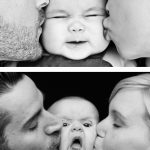 The truth behind these perfect newborn photographers on Pinterest