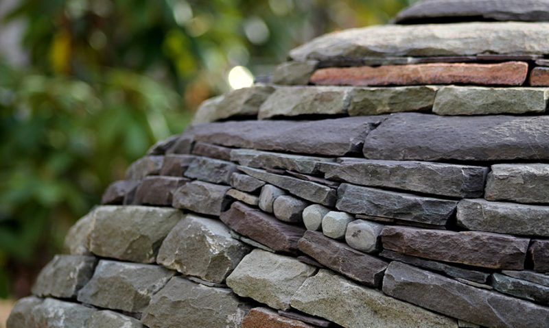 incredible-stacked-stone-garden-spheres-sculpture-art (5)