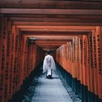 The beauty of Japanese city captured by street photographer