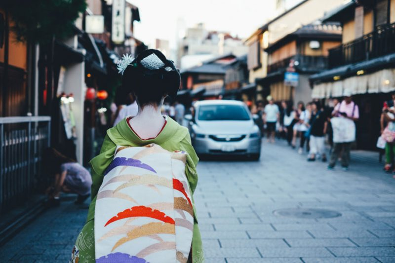 japanese-photographer-street-photographpy-kyoto-japan (13)
