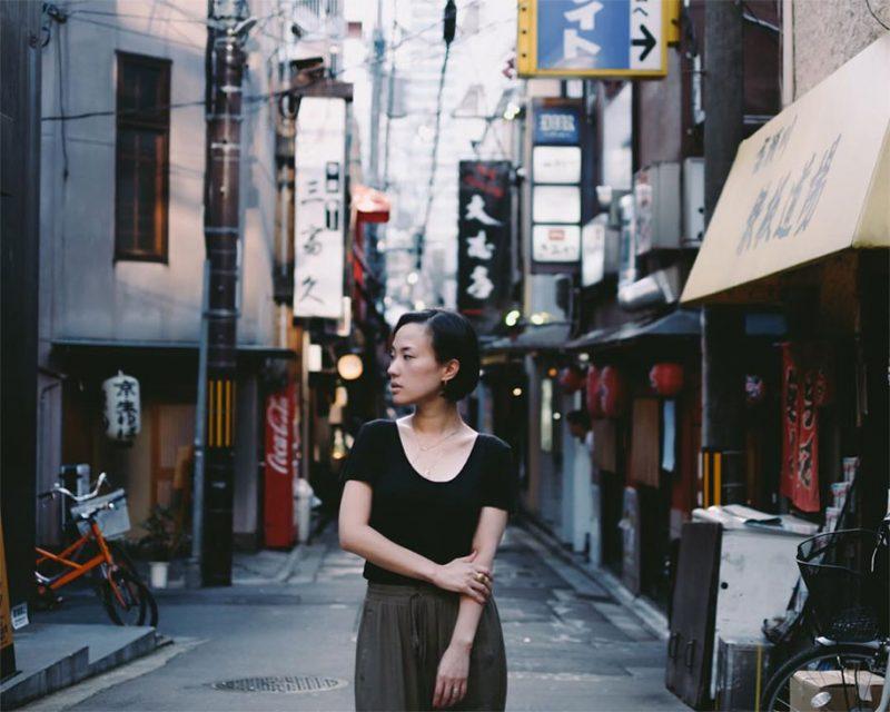 japanese-photographer-street-photographpy-kyoto-japan (16)