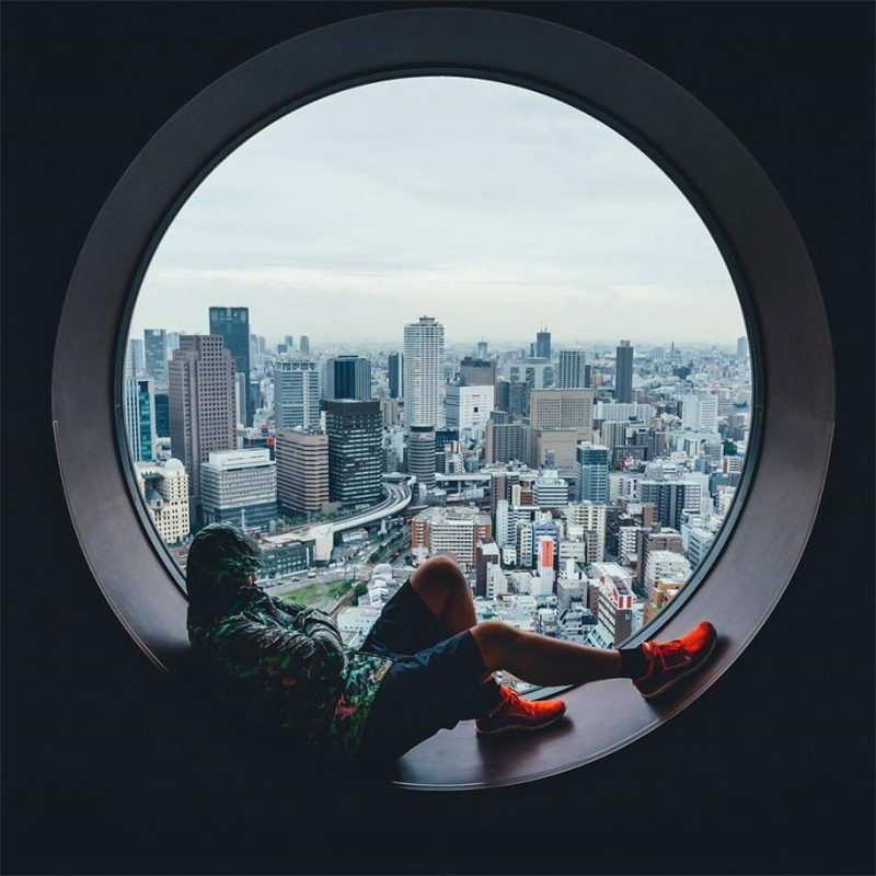 japanese-photographer-street-photographpy-kyoto-japan (3)