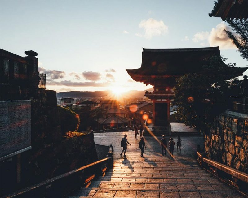 japanese-photographer-street-photographpy-kyoto-japan (4)