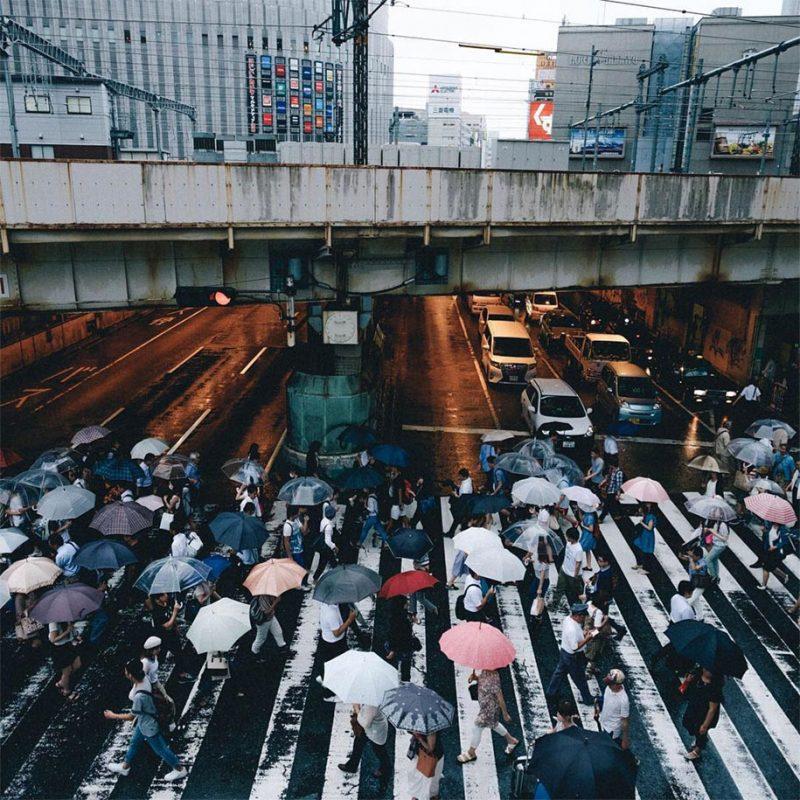 japanese-photographer-street-photographpy-kyoto-japan (5)