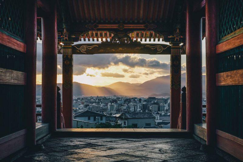 japanese-photographer-street-photographpy-kyoto-japan (7)