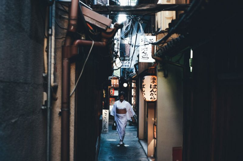 japanese-photographer-street-photographpy-kyoto-japan (8)