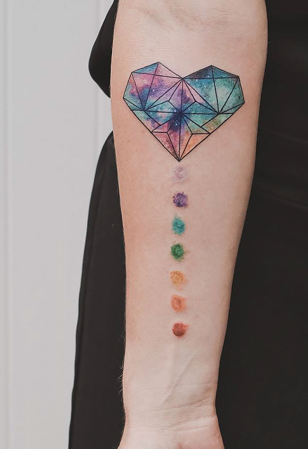 minimal-geometrical-nature-animals-tattoos-design (10)