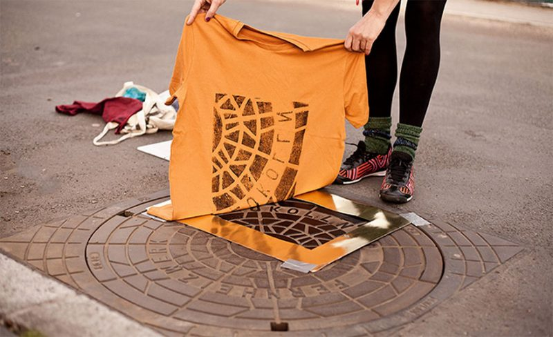 pirate-printers-manhole-cover-vents-grates-tshirt-paint-designs (1)