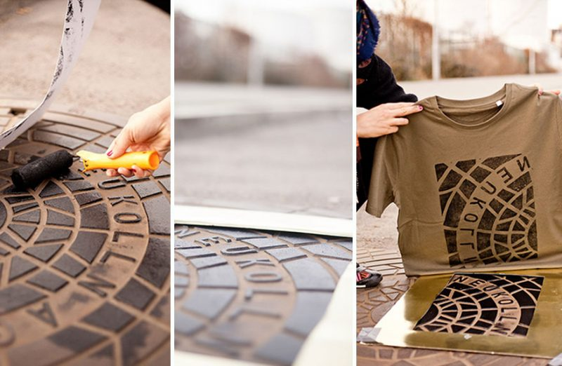 pirate-printers-manhole-cover-vents-grates-tshirt-paint-designs (3)