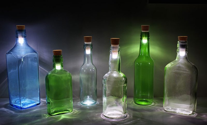 rechargeable-bottle-light-wine-cork-lamp (1)
