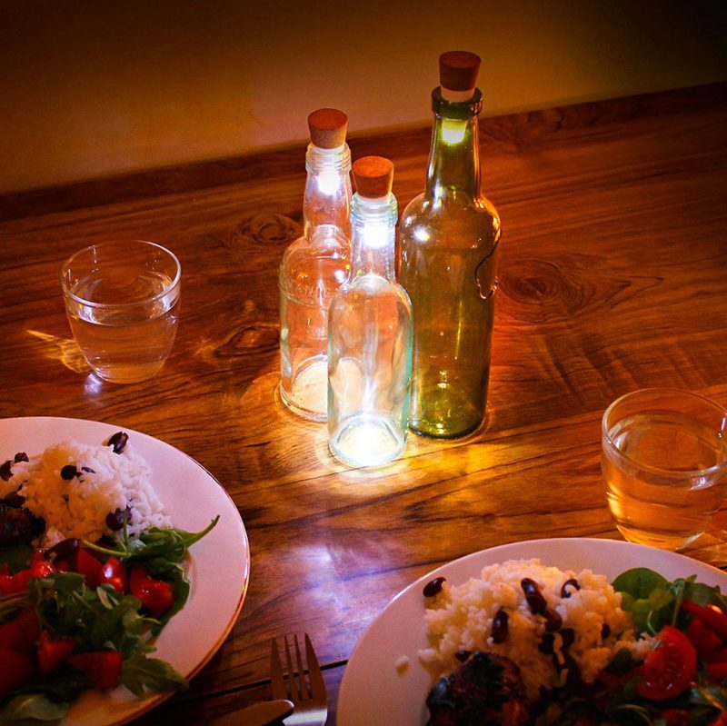 rechargeable-bottle-light-wine-cork-lamp (2)