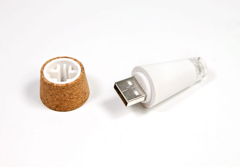 rechargeable-bottle-light-wine-cork-lamp (4)