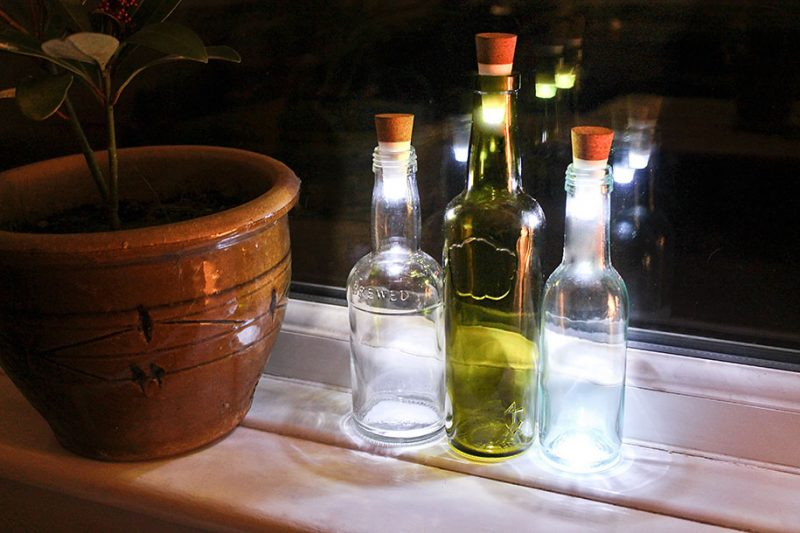 rechargeable-bottle-light-wine-cork-lamp (6)