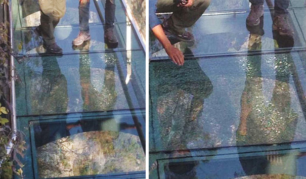 sky-glass-walkway-broken-under-feet (4)