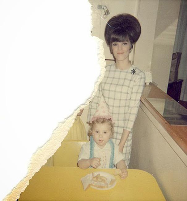strange-weird-odd-vintage-1960s-hairstyles-big-hair (1)