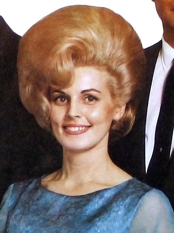 strange-weird-odd-vintage-1960s-hairstyles-big-hair (19)