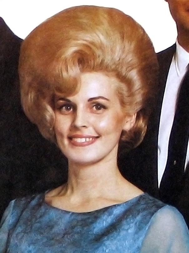 strange-weird-odd-vintage-1960s-hairstyles-big-hair (19)