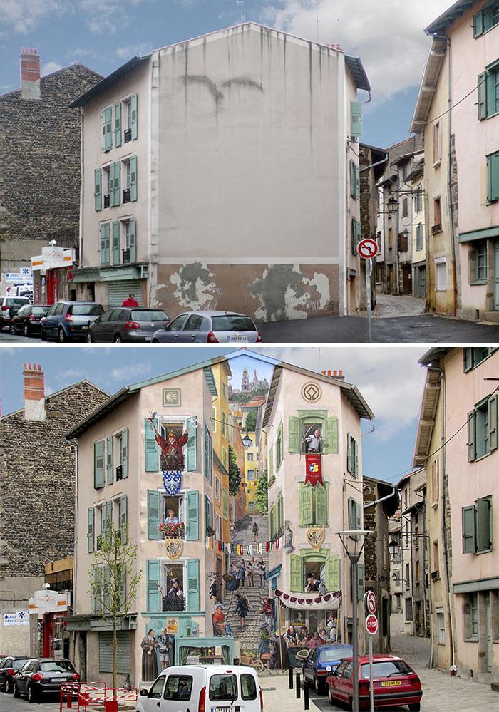 street-art-wall-morals-realistic-3D-fake-facades-paintings (1)