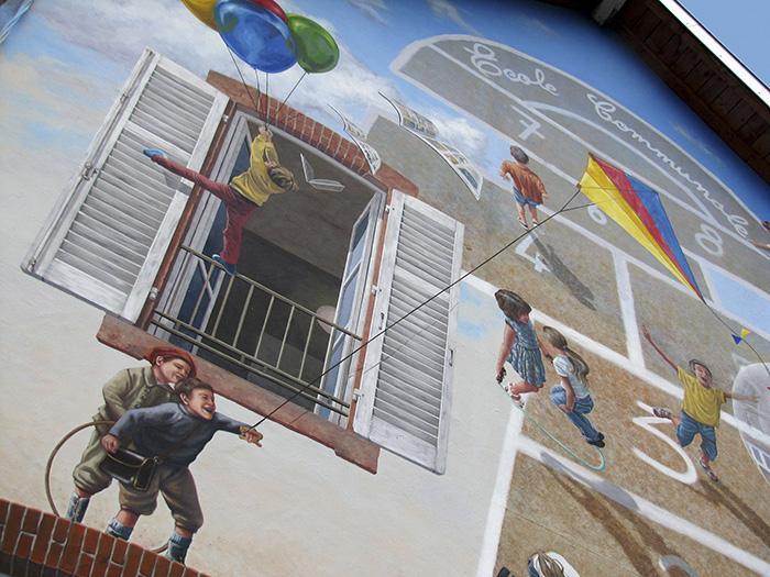 street-art-wall-morals-realistic-3D-fake-facades-paintings (10)