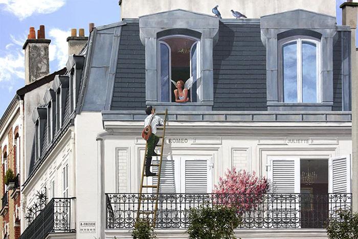 street-art-wall-morals-realistic-3D-fake-facades-paintings (11)