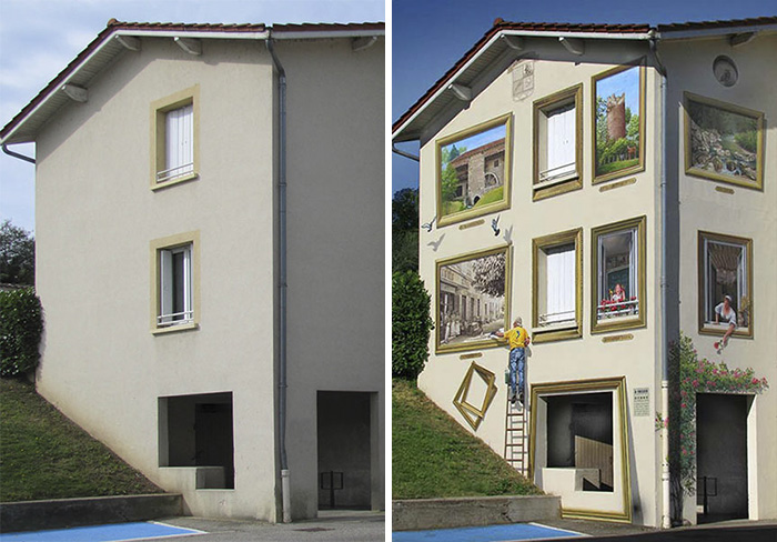 street-art-wall-morals-realistic-3D-fake-facades-paintings (12)