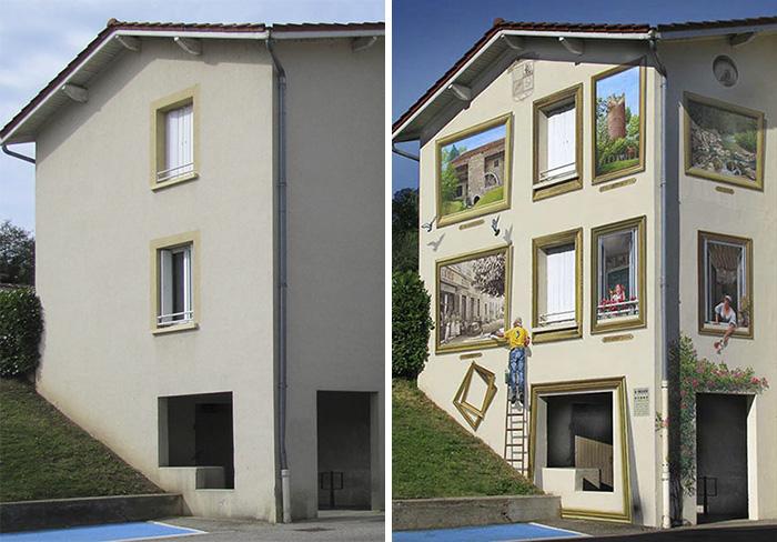 street-art-wall-morals-realistic-3D-fake-facades-paintings (12)