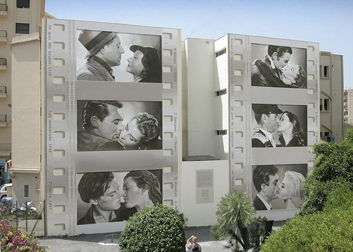 street-art-wall-morals-realistic-3D-fake-facades-paintings (13)