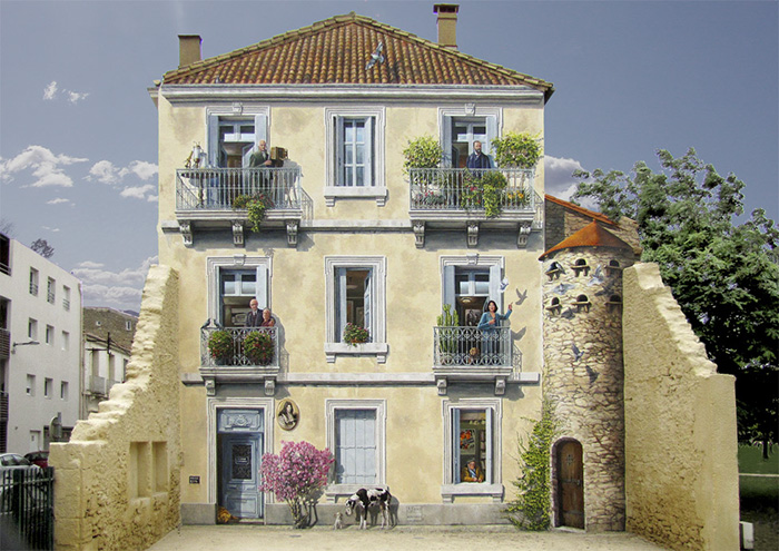 street-art-wall-morals-realistic-3D-fake-facades-paintings (14)