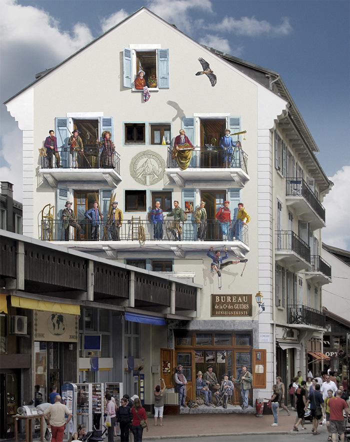street-art-wall-morals-realistic-3D-fake-facades-paintings (15)