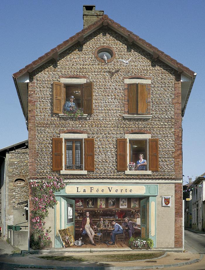 street-art-wall-morals-realistic-3D-fake-facades-paintings (16)