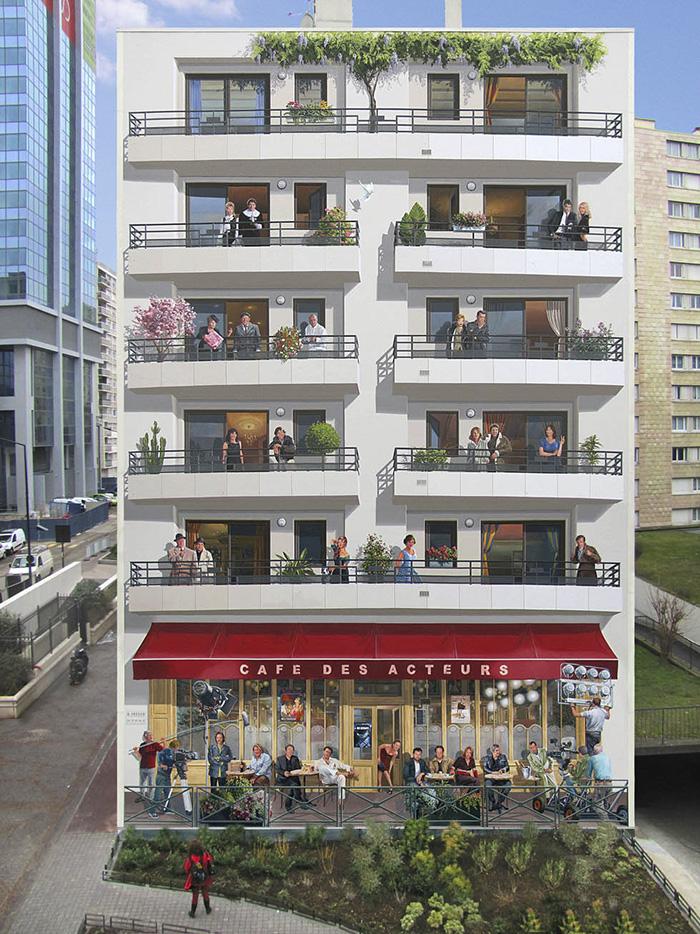 street-art-wall-morals-realistic-3D-fake-facades-paintings (17)