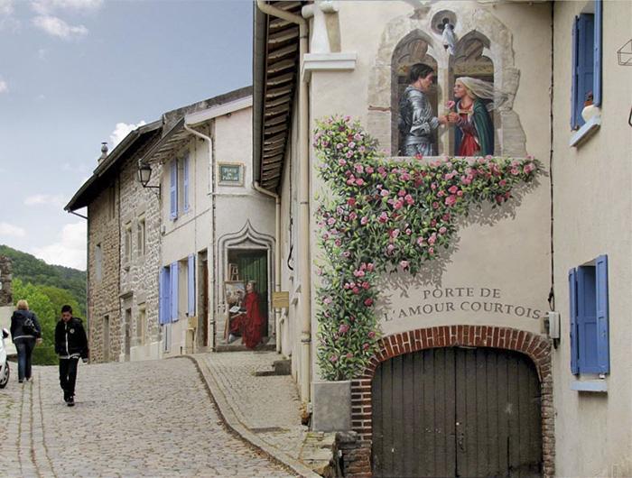 street-art-wall-morals-realistic-3D-fake-facades-paintings (2)