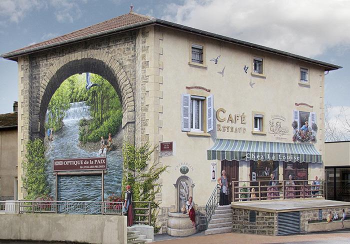 street-art-wall-morals-realistic-3D-fake-facades-paintings (20)