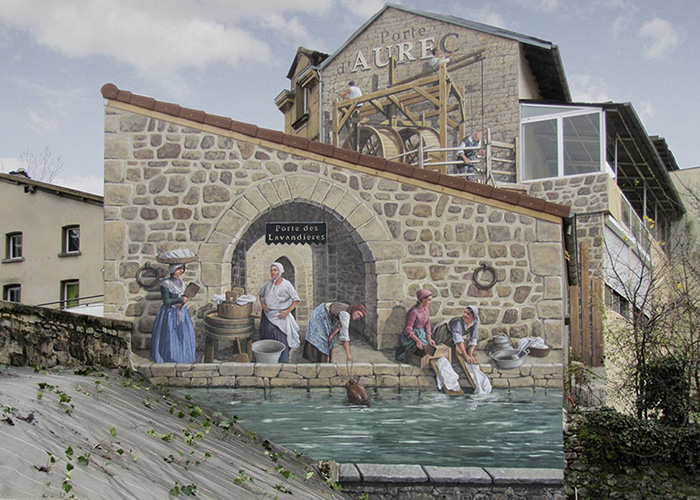 street-art-wall-morals-realistic-3D-fake-facades-paintings (23)