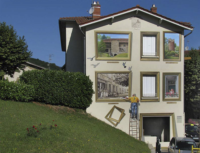 street-art-wall-morals-realistic-3D-fake-facades-paintings (24)