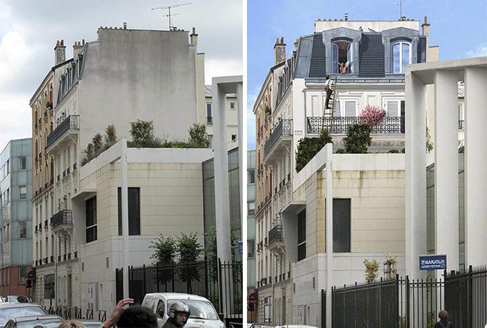 street-art-wall-morals-realistic-3D-fake-facades-paintings (25)